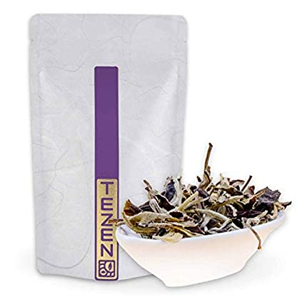 Moonlight-Weier-Tee-aus-Yunnan-China-Hochwertiger-chinesischer-Weier-Tee-Beste-Teequalitt-direkt-von-preisgekrnten-Teegrten-Ideal-fr-alle-Teeliebhaber-und-als-Geschenk