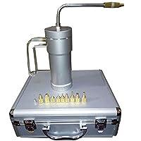 CGOLDENWALL - Pistola de nitrógeno líquido criogéneo líquido Aparato ...
