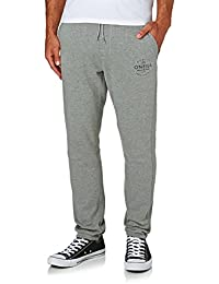 O'Neill Tracksuit Bottoms - O'Neill Type Tracksuit Bottoms - Silver Melee
