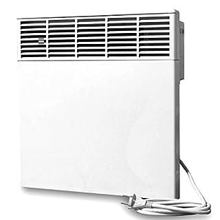 Airelec electric heating Enduroc 1000W