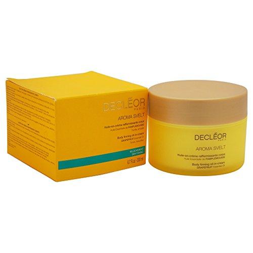 Decleor Aroma Svelt Firming Body Crema Cuerpo - 200 ml