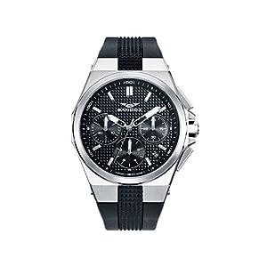 Reloj Suizo Sandoz Hombre 81417-57