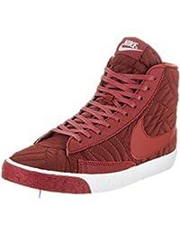 Nike 857664-600 - Zapatillas de deporte Mujer