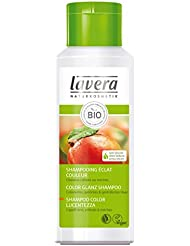 Lavera, Shampooing Eclat Couleur, 200 ml
