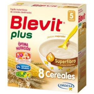 blevit-plus-superfibra-8-cereales-300-g