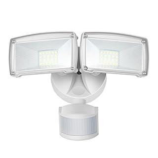 Non-Toxique Mat/ériel en PVC Rich-home 12PCS Protection Coin de Table b/éb/é Protecteurs Dangles Transparent Protection Angle pour Securit B/éb/é Anti-Collision Inodore