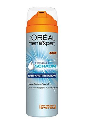 loreal-men-expert-rasierschaum-hydra-energy-anti-hautirritation-rasier-schaum-antie-stoppel-effekt-s