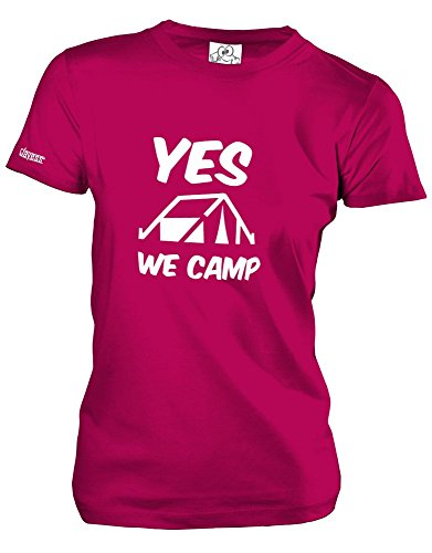 yes-we-camp-sorbet-women-t-shirt-by-jayess-gr-m