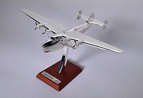 boeing-314-clipper-1938-echelle-1-200-avion-atlas-silver-classics-13