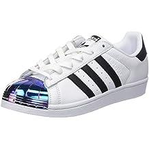 super popular bb106 eb423 adidas Superstar MT W Chaussures de Fitness Femme