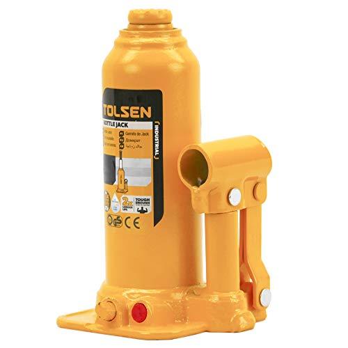 dorado KESOTO 1 Unid Tubo de Manguera de Ventilaci/ón de Respiradero de V/álvula Recambio Pieza