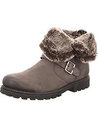 dae6cb2b395f3 Suchergebnis auf Amazon.de für: Remonte - Stiefel & Stiefeletten ...