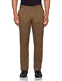 Aeropostale Men's Casual Trousers