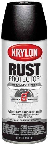 krylon-69307-rust-protector-metallic-paint-black-by-krylon