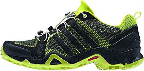Adidas Terrex Swift R Bree Gris