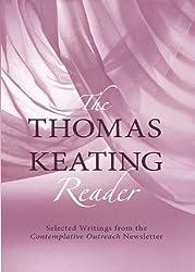 The Thomas Keating Reader (English Edition)