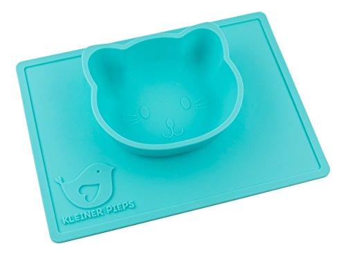 babyschale-tischset-platzmatte-aus-silikon-fur-baby-und-kleinkinder-blaue-mietz