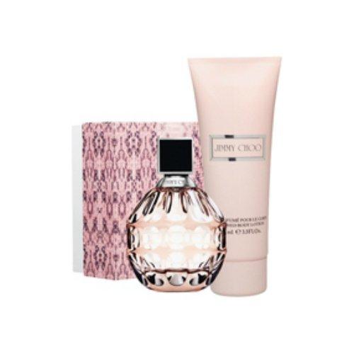 jimmy-choo-eau-de-parfum-60ml-gift-set-for-her-739