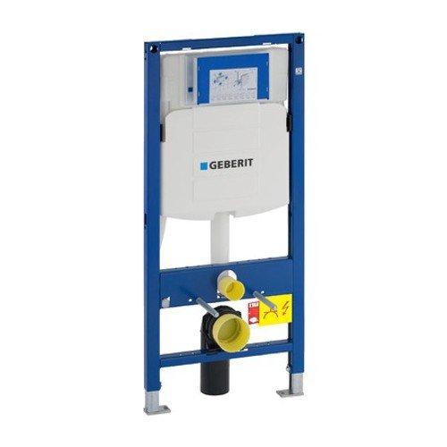 Geberit Spülkasten UP320 Duofix 111300005 für Trockenbau