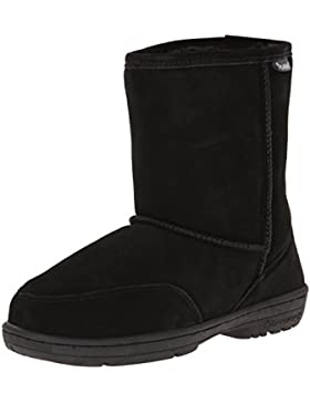 Bearpaw Unisex-Kinder Meadow You