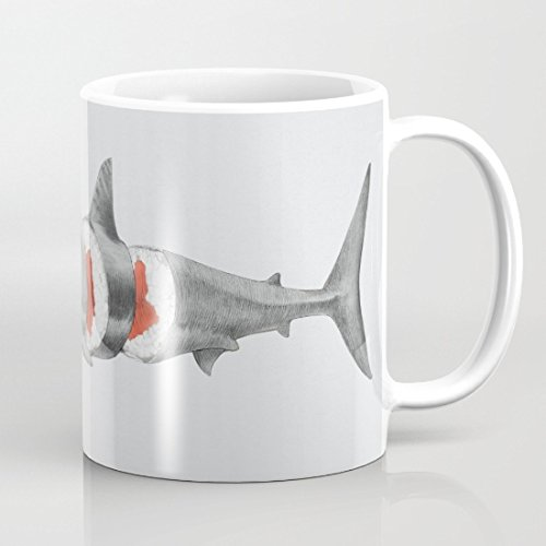 quadngaagd-poisson-sushi-11-ounce-mug-tasse-a-cafe-tasse-a-the-blanc