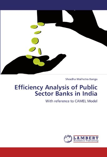 efficiency-analysis-of-public-sector-banks-in-india