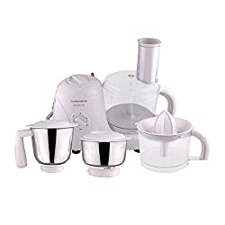 MORPHY RICHARDS ESSENTIAL 100 FOOD PROCESSOR