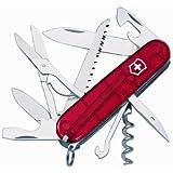 Victorinox Huntsman Couteau Suisse