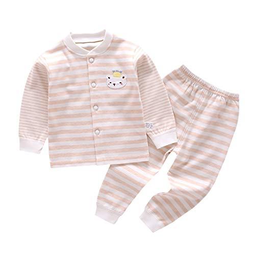LEXUPE Baby Fleece-Overall, atmungsaktiver Unisex-Jumpsuit für Jungen und Mädchen mit langem Reißverschluss und Kapuze, farbig abgesetzt(Gelb,80)