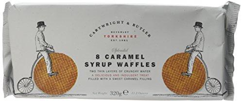cartwright-butler-pack-of-8-caramel-syrup-waffles
