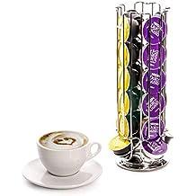24 cápsulas de café Dolce Gusto de la torre ...