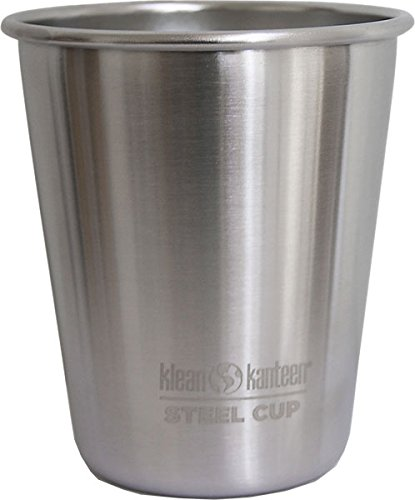 Klean-Kanteen-10oz-Cup-296ml