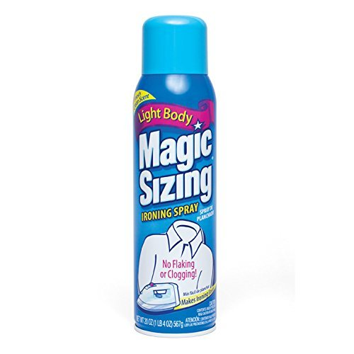 magic-sizing-spray-light-body-20-oz-cans-pack-of-3-by-magic