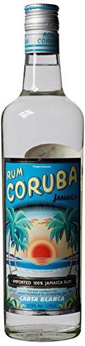 coruba-white-rum-70-cl