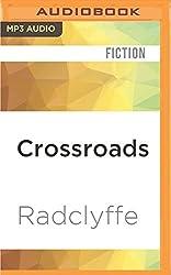 Crossroads by Radclyffe (2016-05-17)