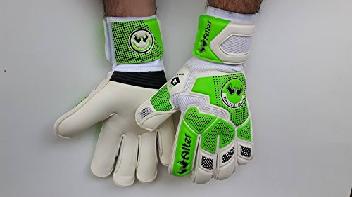 walter-handschuh-torwart-profi-made-in-italy-fussball-modell-star-3d-verde-fluo-7