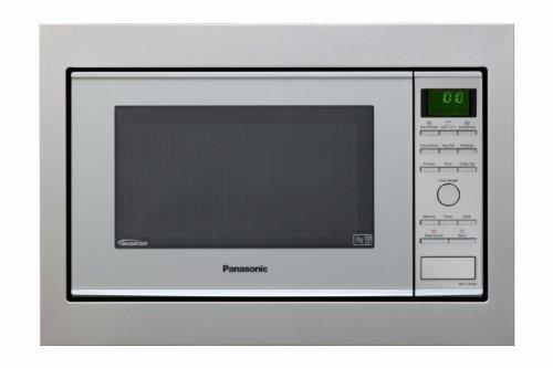 Panasonic NN-TKF 70 MFP Einbaurahmen