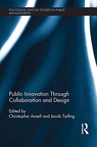 public-innovation-through-collaboration-and-design