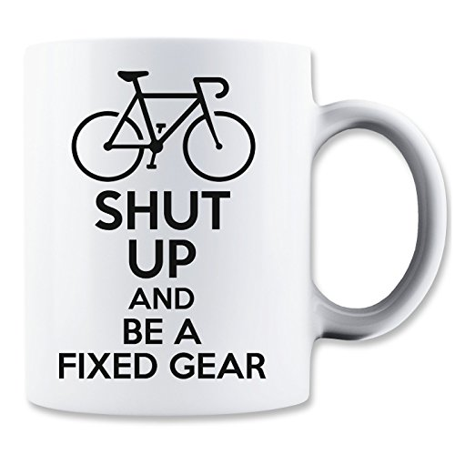 shut-up-and-be-a-fixed-gear-mug