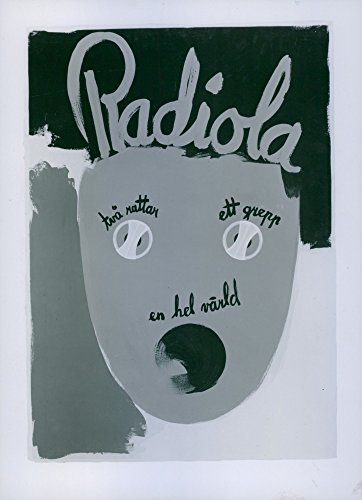 vintage-photo-of-swedish-radio-limited-companys-winning-entry-in-the-competition-radiolaafisch