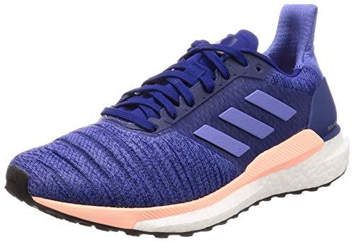 6147a99476c19 Guía de las 5 zapatillas adidas Solar running
