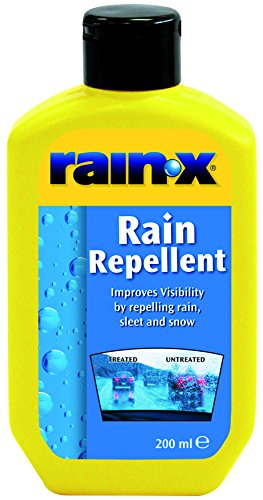 rainx-rain-repellant-200ml-rain-x-windscreen-cleaner