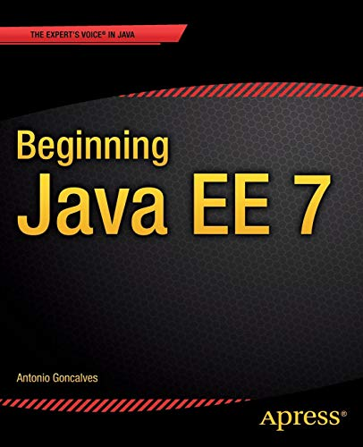 Voice Computer (Beginning Java E.E. 7 (Expert Voice in Java))