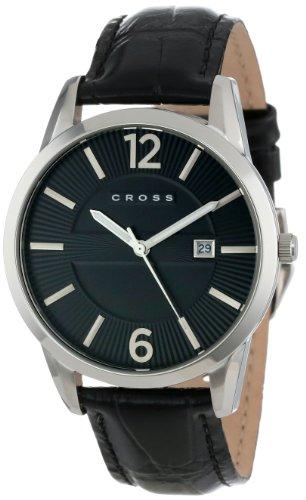 Cross CR8002-01