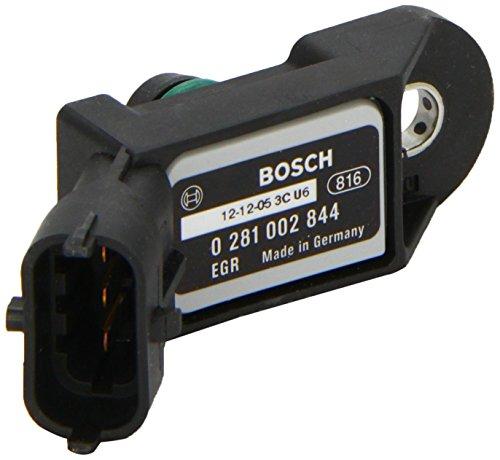Bosch-0281002844-SENSORE-DI-PRESSIONE