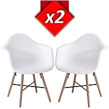 Amazon.es: sillas de cocina - VS Venta-stock