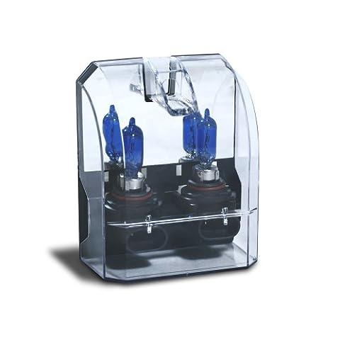 """JOM 582081 HB3 kit 9005 12V/60W """"Xenon Blue"""" (E13)"""