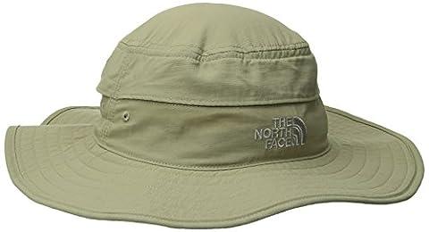 The North Face Horizon Breeze Brimmer Hat - Dune Beige, Small/Medium