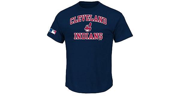 Weitere Ballsportarten Symbol Der Marke Mlb Baseball T-shirt Boston Red Sox Kevin Youkilis 20 Navy Trikot Jersey Baseball & Softball