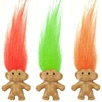 Retro Trolls – Pack of 12